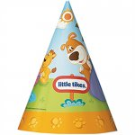 Little Tikes Party Pack - Kids Party Supply Set