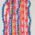Beaded Necklaces (12 dz)