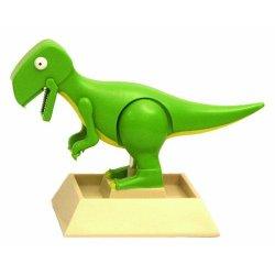 Activair T-Rex Aquarium Ornament
