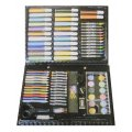 101 Pcs Kids Art Set