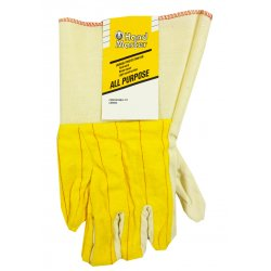 Hand Master All Purpose Work Gloves