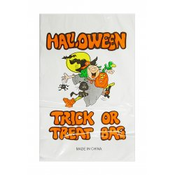 Halloween Treat Bags - 40pk.