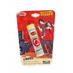 Disney Camp Rock Lip Balm - 4 Pack