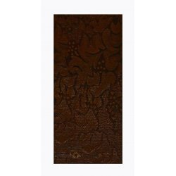 Brown Harvest Cloth Linen Napkins - 2pk.