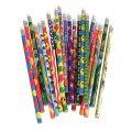 144 School Pencils - Party Pencils