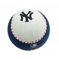 New York Yankees Baseball Themed Basketball