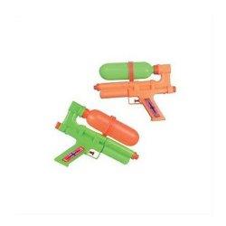 Water tank water guns - 2 pack