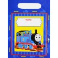 Thomas the Tank Engine and Friends Goodie Treat Bags - 8cnt.