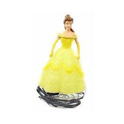Disney Princess Belle Indoor Eva Lamp