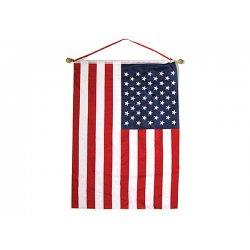 Flag Banner 2 Pack
